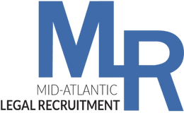 Mid-ATLANTIC LEGAL RECRUITING