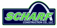 Scharf Construction Co. LLC