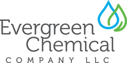 Evergreen Chemical Company LLC