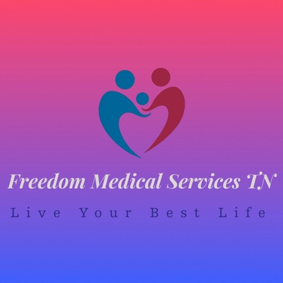 Freedom edical Services