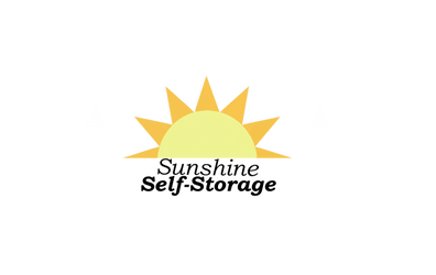 Sunshine Self-Storage