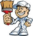 Your Tucson Painter