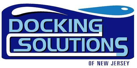 Docking Solutions of NJ