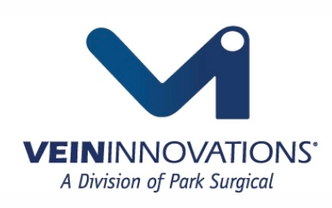 VeinInnovations