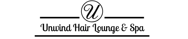 Unwind Hair Lounge & Spa