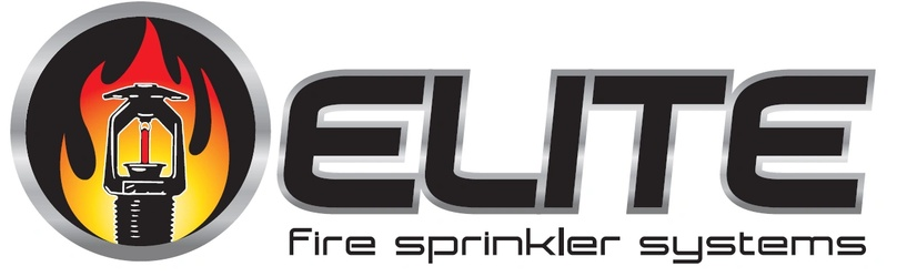 ELITE FIRE SPRINKLER SYSTEMS