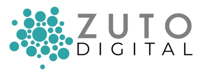Zuto Digital