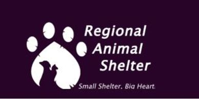 https://www.facebook.com/pg/RegionalAnimalShelterNY/about/?ref=page_internal