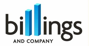 Billings and Company, Inc.