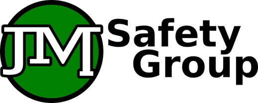 JM Safety Group