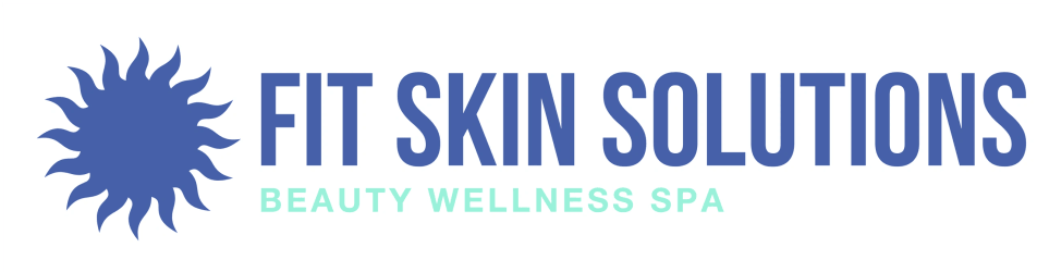 Fit Skin Solutions