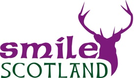 Smile Scotland Auction House