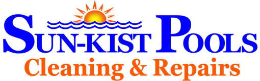Sun-Kist Pools Limited