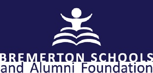 Bremerton Schools and Alumni Foundation