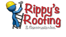 Rippy's Roofing
