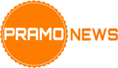 pramonews - Digital Search Technologies