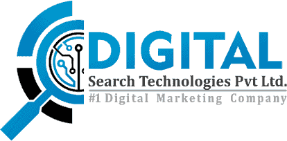 Digital Search Tech