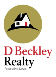 D Beckley Realty