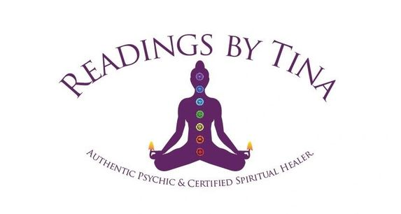 Professional Psychic Readings by Miss Tina, Atlantic City Psychic