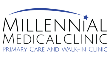 Millennial Medical Clinic