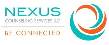 Nexus Counseling Services