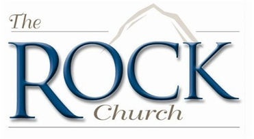 The Rock Church