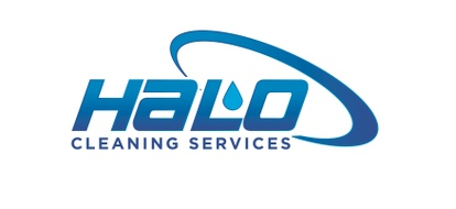 Halo Cleaning Services