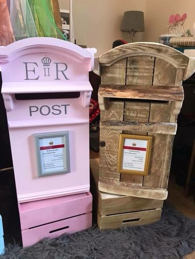 post box hire wedding entertainment wedding hotels inverness post box hire wedding accessories