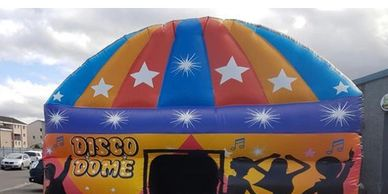 bouncy castle hire mascot madness entertainment highland castle entertainment pjc entertainment dj