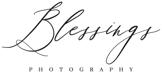 Blessings Photography LLC