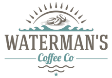 Waterman's Coffee Co