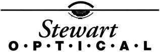 Stewart Optical LLC