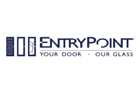 EntryPoint Door Transformations