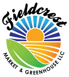 Fieldcrest Market & Greenhouse LLC