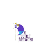 SOUTHERNBIRTHJUSTICE.ORG