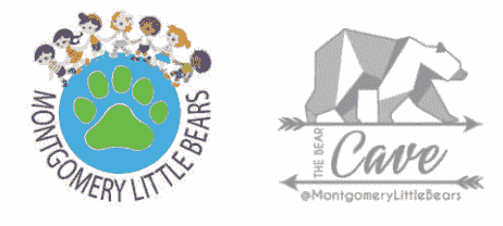 Montgomery Little Bears Private Preschool and  The Bear Cave