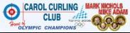 Carol Curling Club