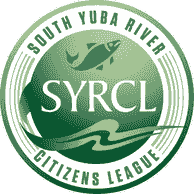 Volz donates to SYRCL