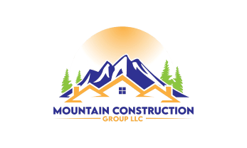 Mountain Construction Group
