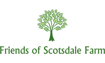 SCOTSDALE HERITAGE FARM