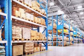 Industrial, Warehouse, Warehousing, Manufacturing, Distribution - Lehigh Valley and Poconos