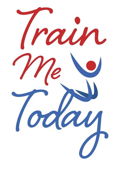 trainmetoday.com