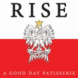 RISE by Good Day