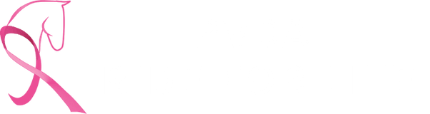PVDA Ride for Life