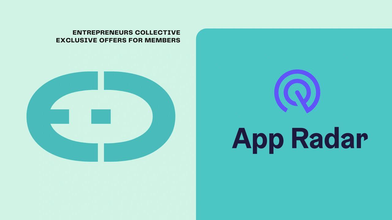 App Radar Promo Code