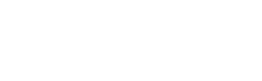 Entrepreneurs Collective
