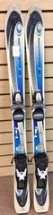 Used Skis -HALFPIPE946- If you are looking for discount Skis, check out our store.