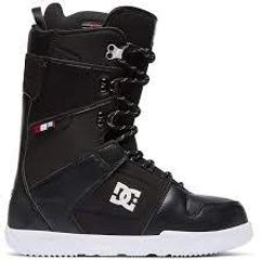 SNOWBOARD BOOTS ONLY RENTAL. $19 PER DAY.  -HALFPIPE946 SNOWBOARD SHOP-