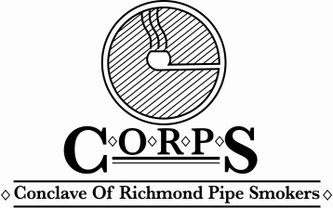 Conclave of Richmond Pipe Smokers