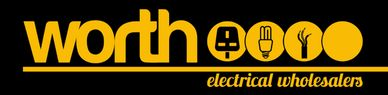 Worth Electrical Wholesalers Of Tavistock